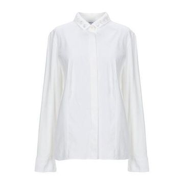 AKRIS PUNTO Shirt