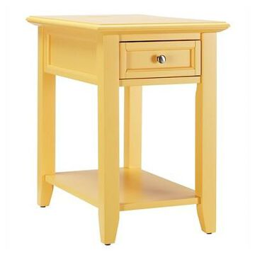 Resnick End Table - Inspire Q