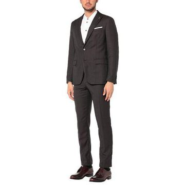PAOLONI Suit