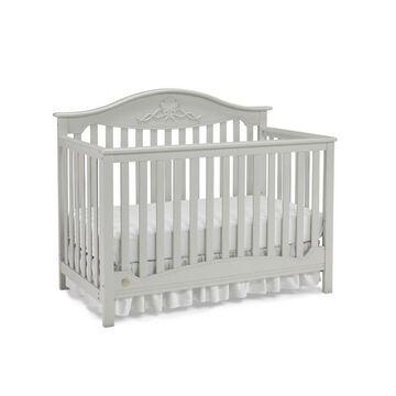 Fisher-Price Mia 4-in-1 Convertible Crib