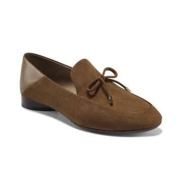 Aerosoles Women's Mila Tailored Loafer Women's Shoes