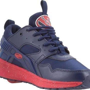 Force Roller Shoe