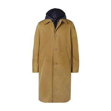 ACNE STUDIOS Coats