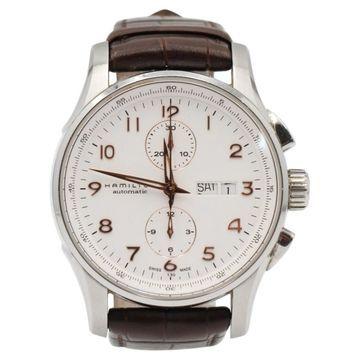 Hamilton Other Steel Watches
