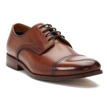 Apt. 9 Hagan Men's Leather Dress Shoes