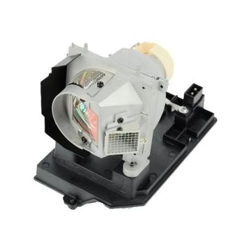 eReplacementsPremium Power 331-1310-OEM Philips Bulb - Projector lamp - UHP - 280 Watt - 2000 hour(s) - for Dell S500, S500wi(331-1310-OEM)