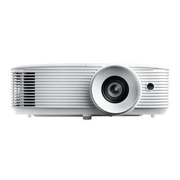 Optoma EH412 Bright 1080p Projector
