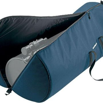 Brand New Orion 15170 47x17x18 - Inches Padded Telescope Case