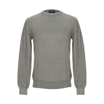 BLUE LES COPAINS Sweater