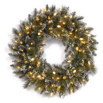 National Tree Company Christmas Decorations 24