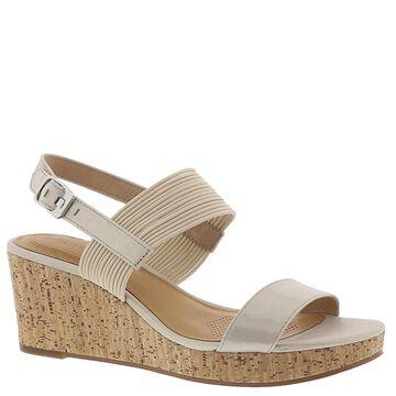 Corso Como Fantazie Women's Bone Sandal 10 M