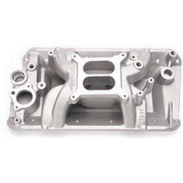 Edelbrock 7531 RPM Air-Gap AMC Intake Manifold
