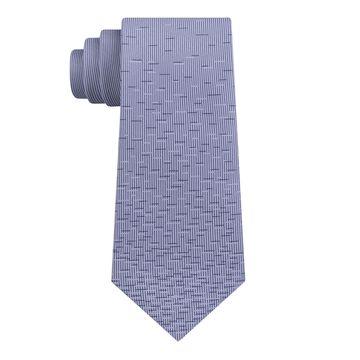 Van Heusen Van Heusen Traveler Panel Tie