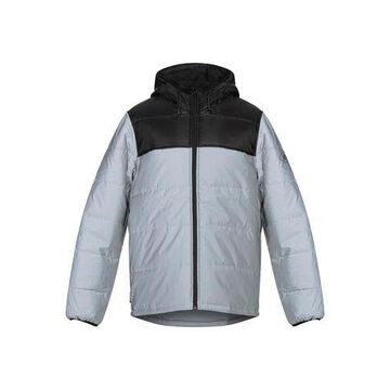 ELEMENT Synthetic Down Jacket