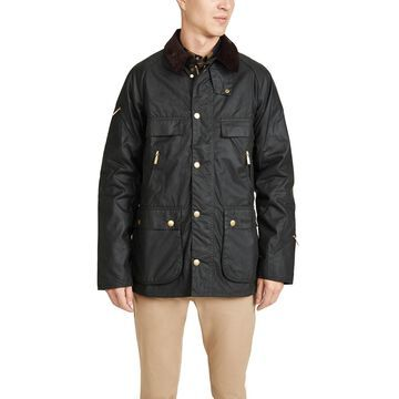 Barbour Icons Bedale Jacket