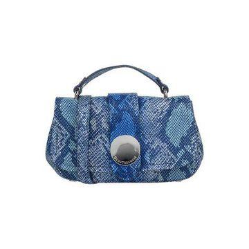 L' AUTRE CHOSE Handbag