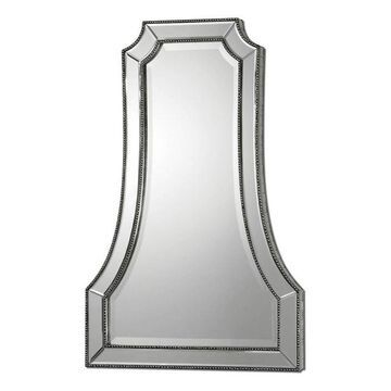 Uttermost Cattaneo Wall Mirror