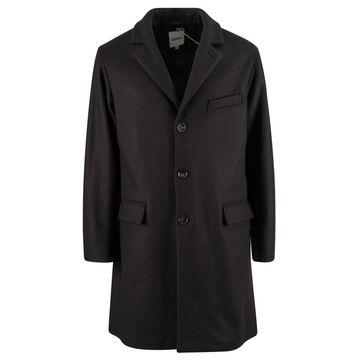 Aspesi New Aquila Coat