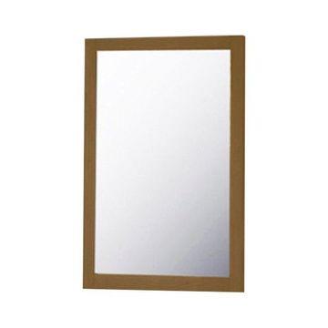 Legion Furniture Mirror, 20