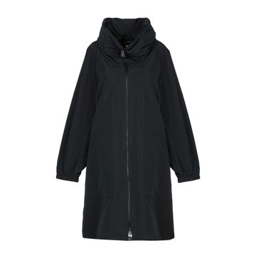AKRIS Overcoats