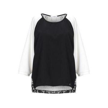 CRISTINAEFFE Sweatshirt