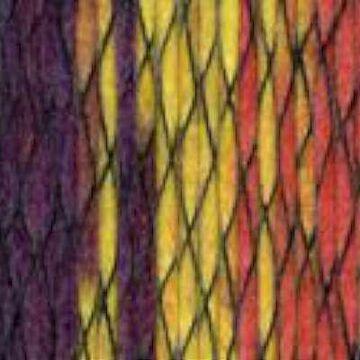 Lion Brand Stitchbird Yarn Chickadee