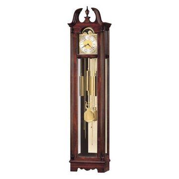 Howard Miller Nottingham Floor Clock