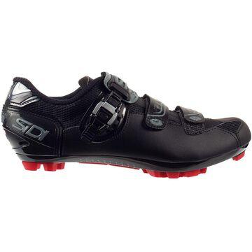 Sidi Dominator 7 SR Cycling Shoe - Men's