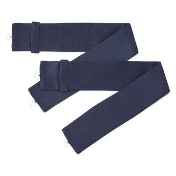 Royal Velvet Supreme Curtain Tie Backs