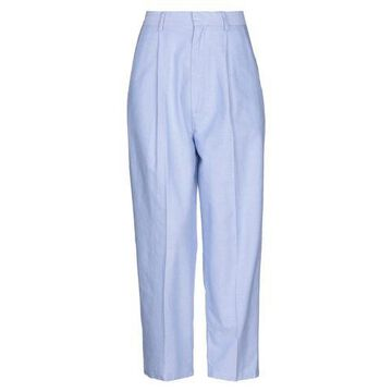HAIKURE Casual pants
