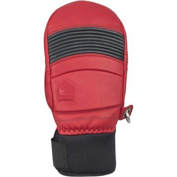 Hestra Leather Fall Line Mitten - Men's