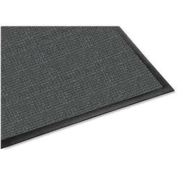 Genuine Joe WaterGuard Indoor/Outdoor Mat, 60