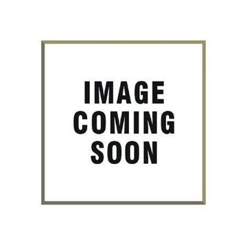 H3721 - Fit System Universal Two Point Mount, 5 1/2