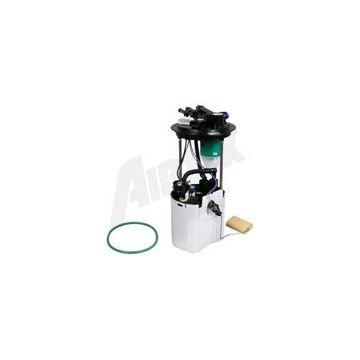 Airtex E3700M Fuel Pump, With Fuel Sending Unit Electric