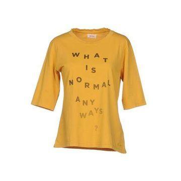 VINTAGE 55 T-shirt