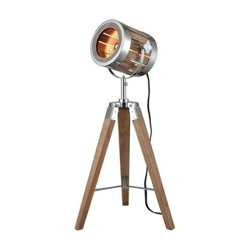 Pomeroy Studio Lamp Small