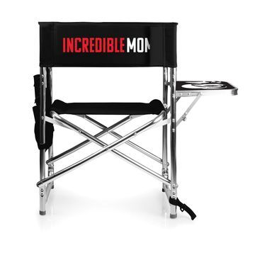 Picnic Time& Elastigirl Sports Chair