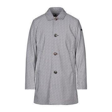 RRD Coat