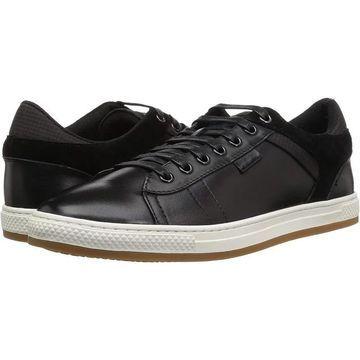 English Laundry Men's Ireton Sneaker - 10.5