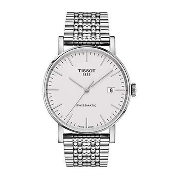 Tissot Everytime Swissmatic - T1094071103100 Watches