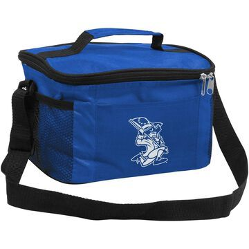 Francis Marion University Patriots 6-Pack Kooler Tote