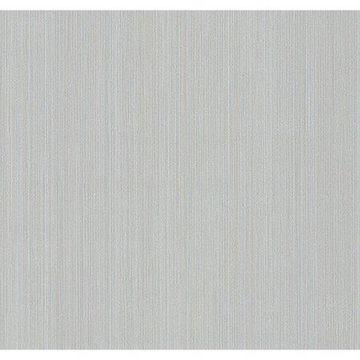 Brewster Madeleine Teal Stria Wallpaper