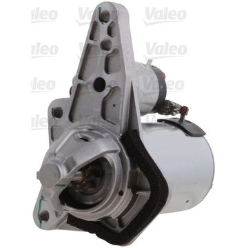 VLE446506 Valeo Starter valeo oe replacement