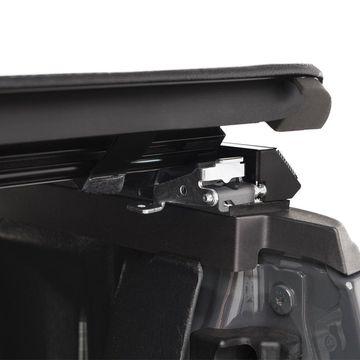 Truxedo 278101 TruXport Tonneau Cover Fits 04-08 F-150 Mark LT