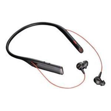 Plantronics Voyager 6200 UC - headset
