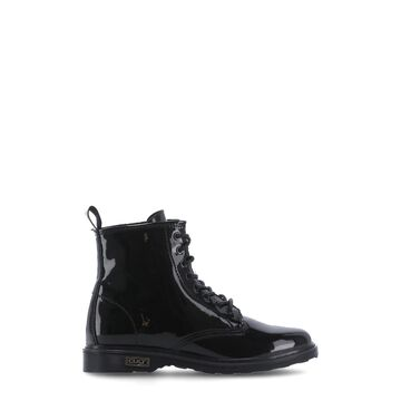 Cult Sabbath 420 Army Boots