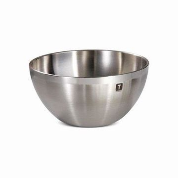 Tramontina 5 Qt Stainless Steel Mixing Bowl