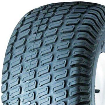 Carlisle Multi Trac CS Lawn & Garden Tire - 27X8.5-15 LRB/4ply