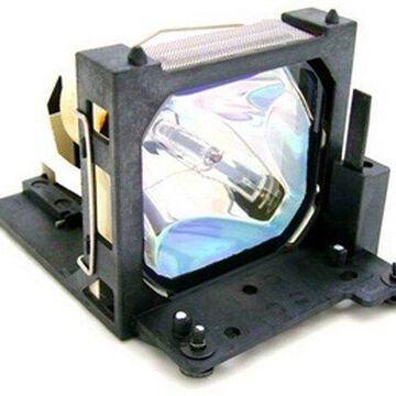 Viewsonic PJ750-3 Assembly Lamp with High Quality Projector Bulb Inside