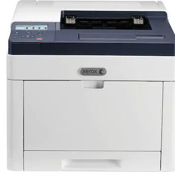 Xerox Phaser 6510 6510/DN USB & Network Ready Color Laser Printer   Quill